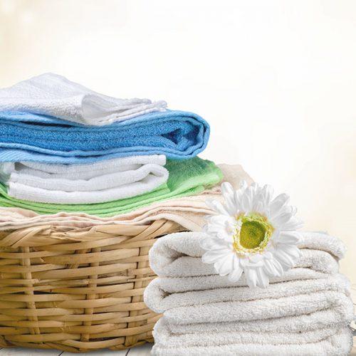 escapeclub_laundry_800x600px